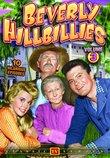 Beverly Hillbillies - Volume 3