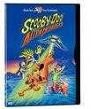 Scooby Doo: Alien Invaders (Std)