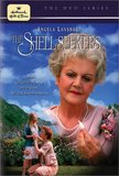 The Shell Seekers (Hallmark Hall of Fame)