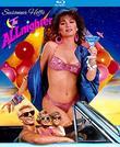 The Allnighter [Blu-ray]