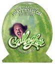 Gallagher - The Smashing Watermelon Collection