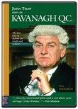 Kavanagh Q.C. - True Commitment