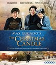 Christmas Candle [Blu-ray]
