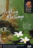 The Ruth Reid: Healing Massage