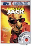 Kangaroo Jack (Mini-DVD)