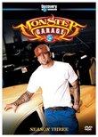 Monster Garage - Season Three