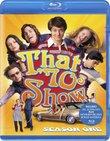 That '70s Show: Season One [Blu-ray]