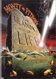 Monty Python's the Meaning of Life (2-disc Collector's Edition)