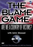 The Blame Game - Are We a Country of Victims? (ABC News)