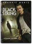 Black String, The