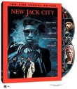 NEW JACK CITY:SPECIAL EDITION