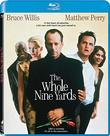 The Whole Nine Yards [Blu Ray] [Blu-ray]