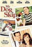 Kids' Animal Collection (My Dog Skip, Shiloh, Shiloh 2)