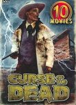 Curse of the Dead 10 Movie Pack