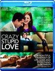Crazy, Stupid, Love (Blu-ray)