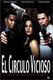 Circulo Vicioso (Spanish)