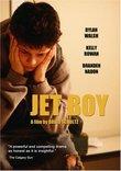 Jet Boy