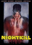 Nightkill