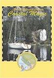 Dreamspeaker Destinations Coastal Magic Sailing British Columbia