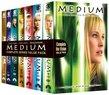 Medium: Complete Series Pack