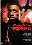 Passenger 57 (Keepcase)