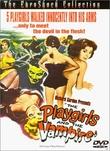 Playgirls & The Vampire