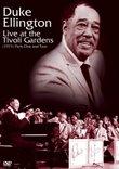 Duke Ellington - Live at the Tivoli Gardens