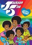 Jackson 5ive Complete Series