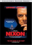 Nixon - Collector\'s Edition