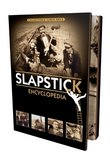 Slapstick Encyclopedia (Videobook) (Silent)