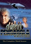 Pensacola: Wings of Gold - The Complete Third Season (5 DVD Set)