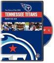 NFL Team Highlights 2003-04 - Tennessee Titans
