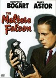 The Maltese Falcon - with BONUS FEATURES