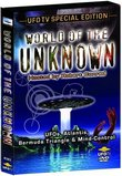 World of the Unknown - Classic Collectors Edition