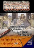 Breaking the Da Vinci Code: Solves the 2000 Year Old Mystery