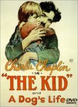 The Kid / A Dog's Life