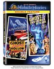 Ghost Of Dragstrip Hollow/The Ghost in the Invisible Bikini (Midnite Movies Double Feature)
