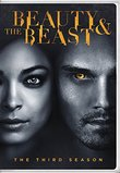 Beauty and the Beast (2012): Season 3