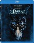 S. Darko: A Donnie Darko Tale [Blu-ray]