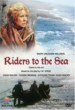 Riders To The Sea- An Opera By Ralph Vaughan Williams