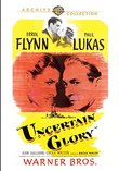 Uncertain Glory (1944)