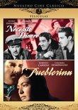 Nuestro Cine Clasico: Necesito Dinero/Pueblerina