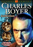 Charles Boyer Collection, Volume 2