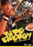 Pure Energy (DVD)