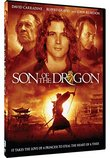 Son of the Dragon - The Complete Mini-Series