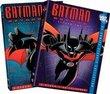 Batman Beyond, Seasons 1-2 (DC Comics Classic Collection)