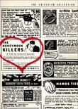 The Honeymoon Killers - Criterion Collection