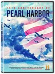 75th Anniversary of Pearl Harbor [DVD]
