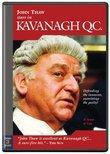 Kavanagh Q.C. - A Sense of Loss