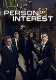 Person of Interest: Season 2